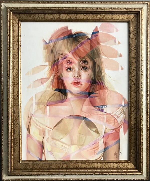 Alex_Garant_beautifulbizarre_003