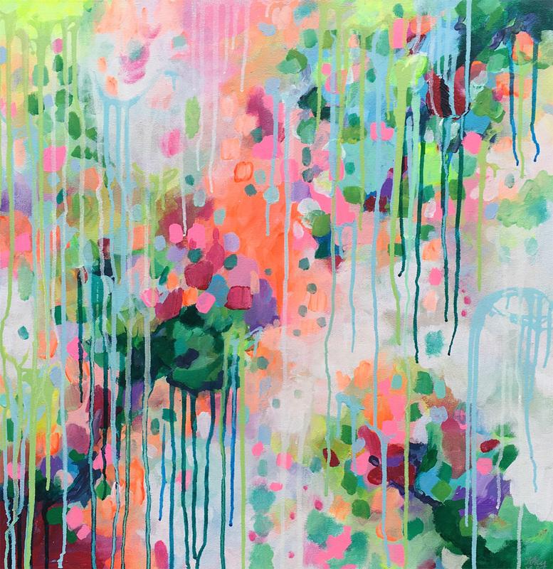 Kacy_Latham's drip paint