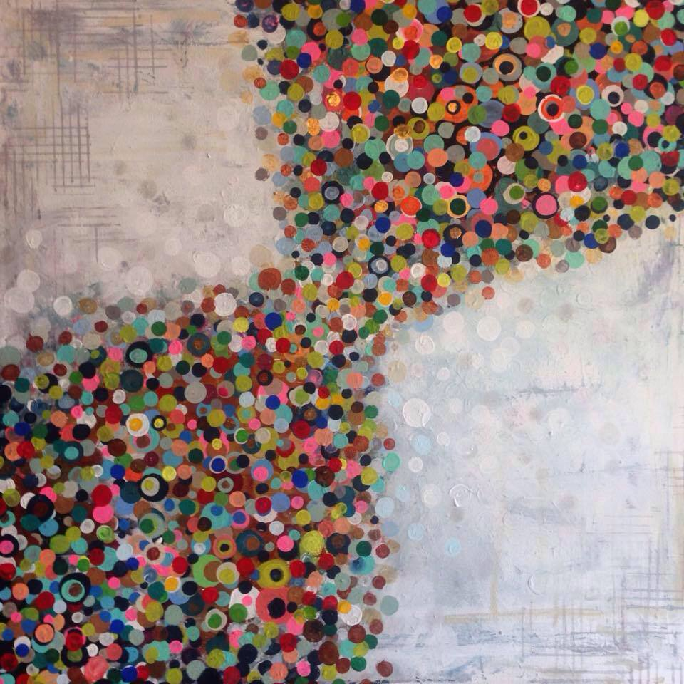 Kacy_Latham's abstract