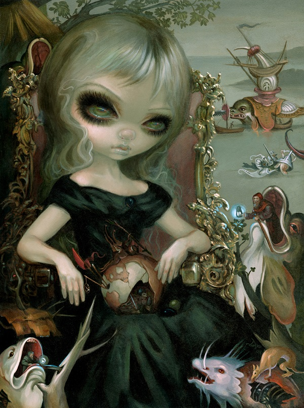 jasmine_becket_griffith_beautifulbizarre_003
