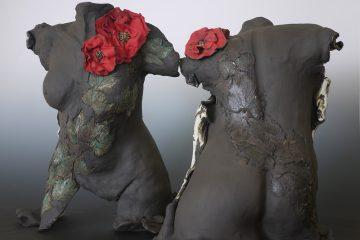 mary mcgill, art of the story