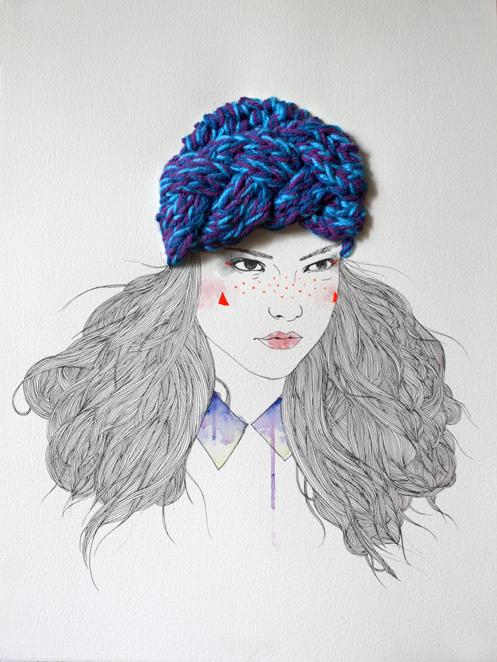 Izziyana Suhaimi