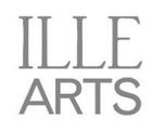 Ille Arts Gallery