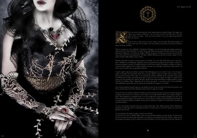 Lorena Cordero The Woman Within book