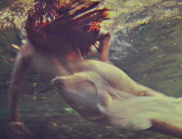 Natalia-Kovachevski-underwater-photography-art-prize