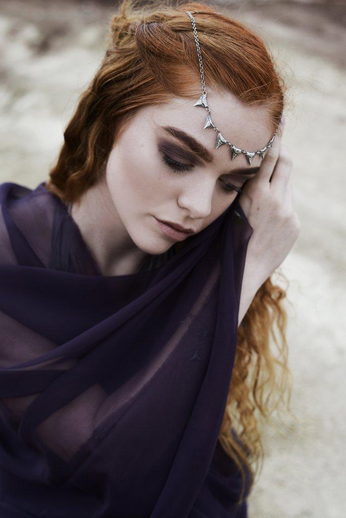 Birds-N-Bones-Jewelry