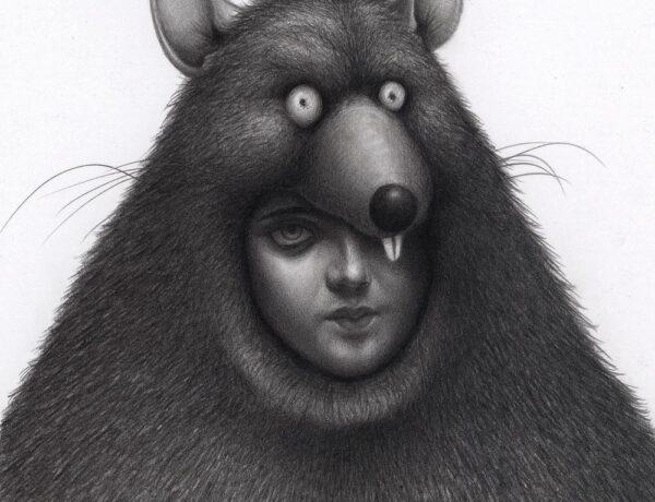 Carlos-Fernandez-ratface
