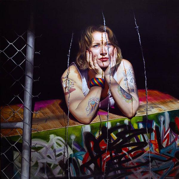 Janne-Kearney-painting