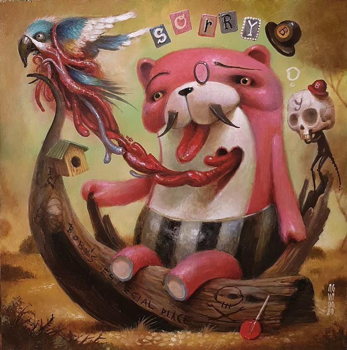Jesus-Aguado-surrealism-painting