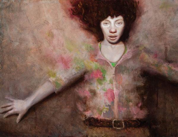 Mary-Ancilla-Martinez-portrait-painting-art-prize-2020.1