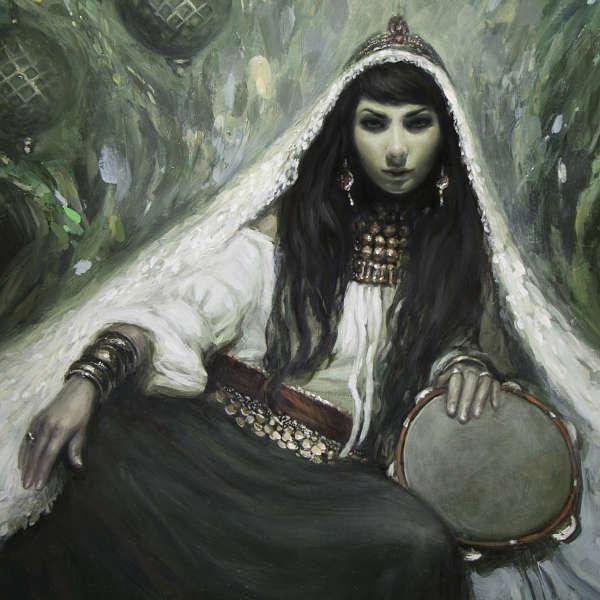 Nadezda-surreal-painting