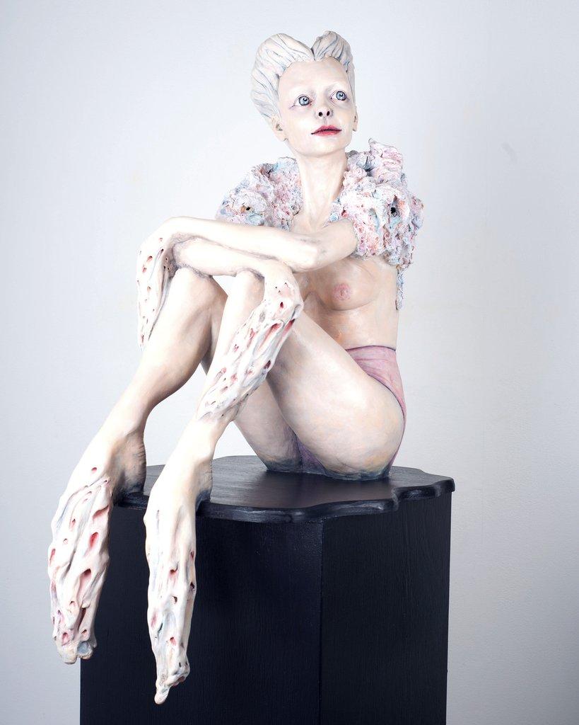 Sarah-Louise-Davey-sculpture