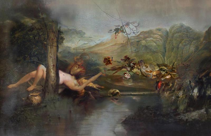 iva-troj-painting