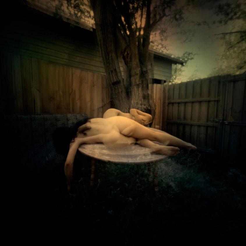 jane-burton-nude-photography