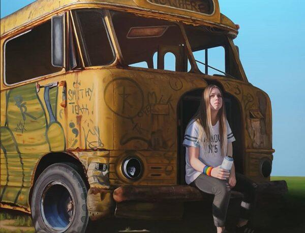 janne-kearney-surreal-realism