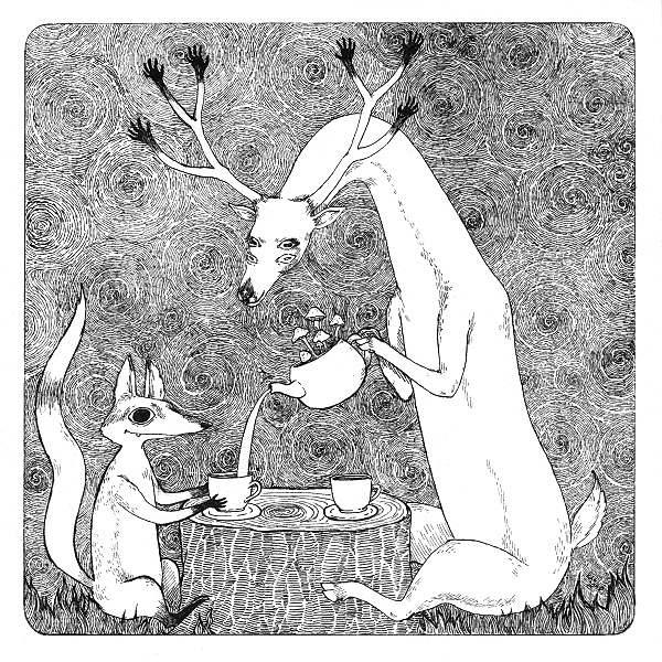 Kat-Philbin-deer