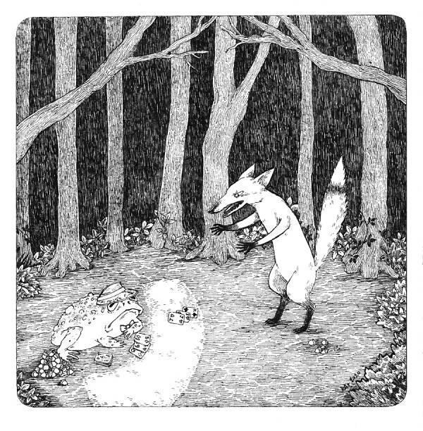Kat-Philbin-forest-gambling