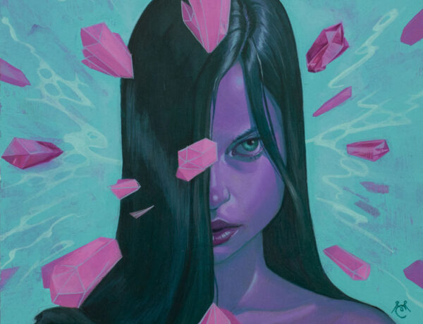 Michael-Camarra-painting