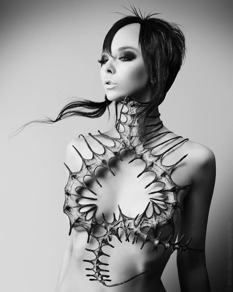Nika-Danielska-wearable-art