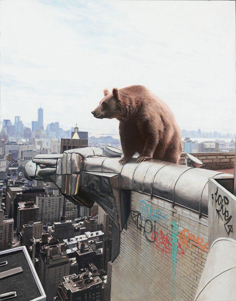josh-keyes-bear