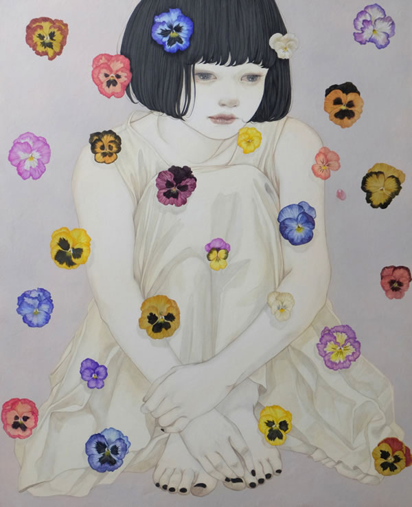 yuka-sakuma-painting