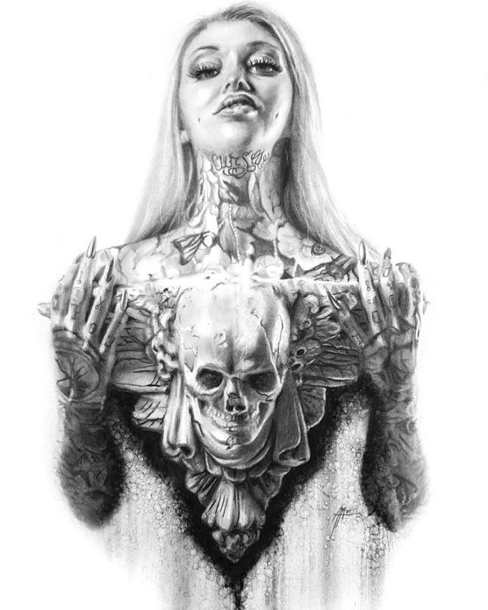 Adam-McCarthy-dark-surrealism