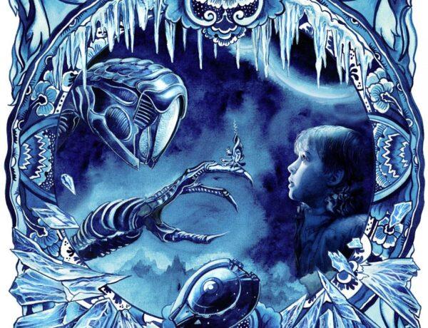 Anna-Sokolova-modern-delft-blue