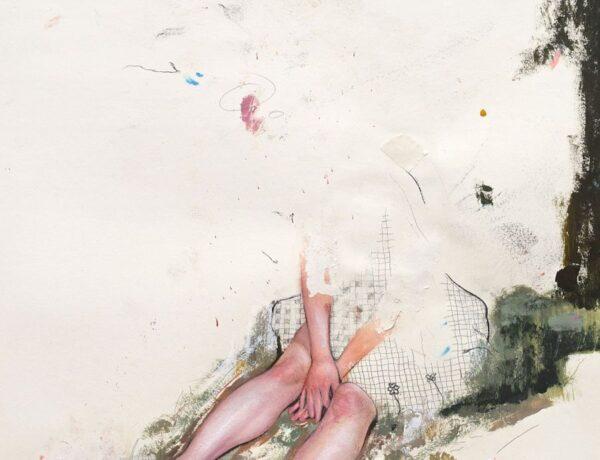 Daniel-Segrove-surrealism