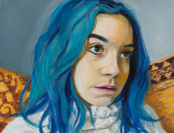 Ellen-Starr-Lyon-Blue-Cloak