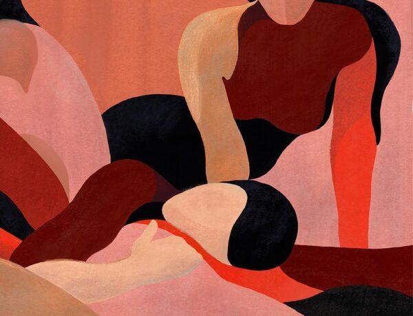 Laura-Peretti-painting
