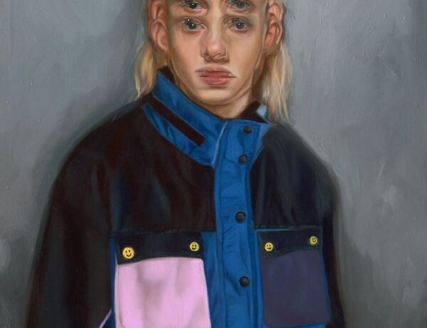 Alex-Garant-double-eyes