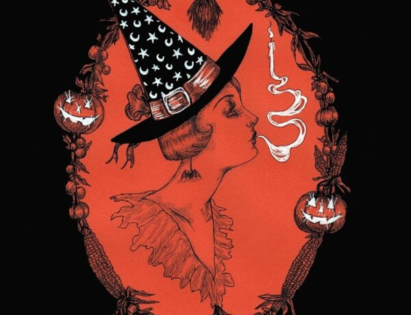 Mary-Syring-witch-illustration