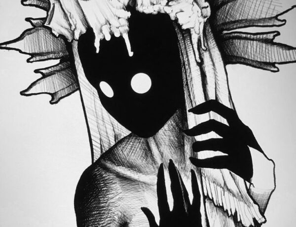 Agatha-Schnips-darkhead