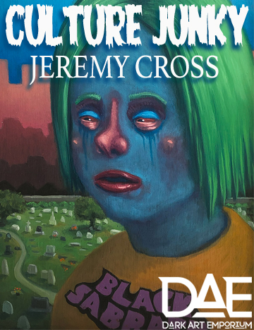 Culture-Junky-Jeremy-Cross