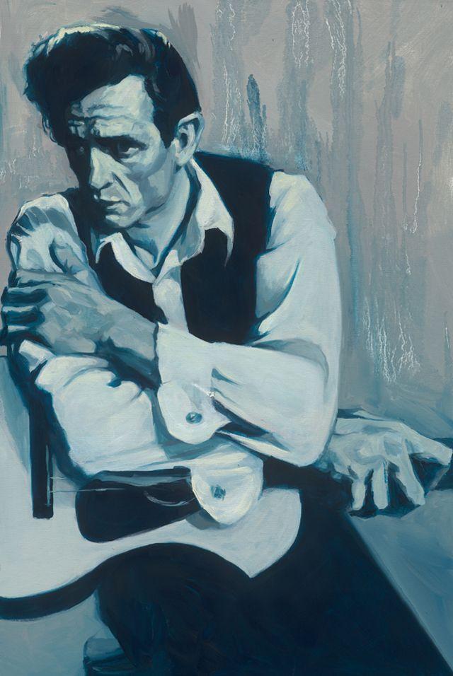 Gabe-Leonard-Johnny-Cash