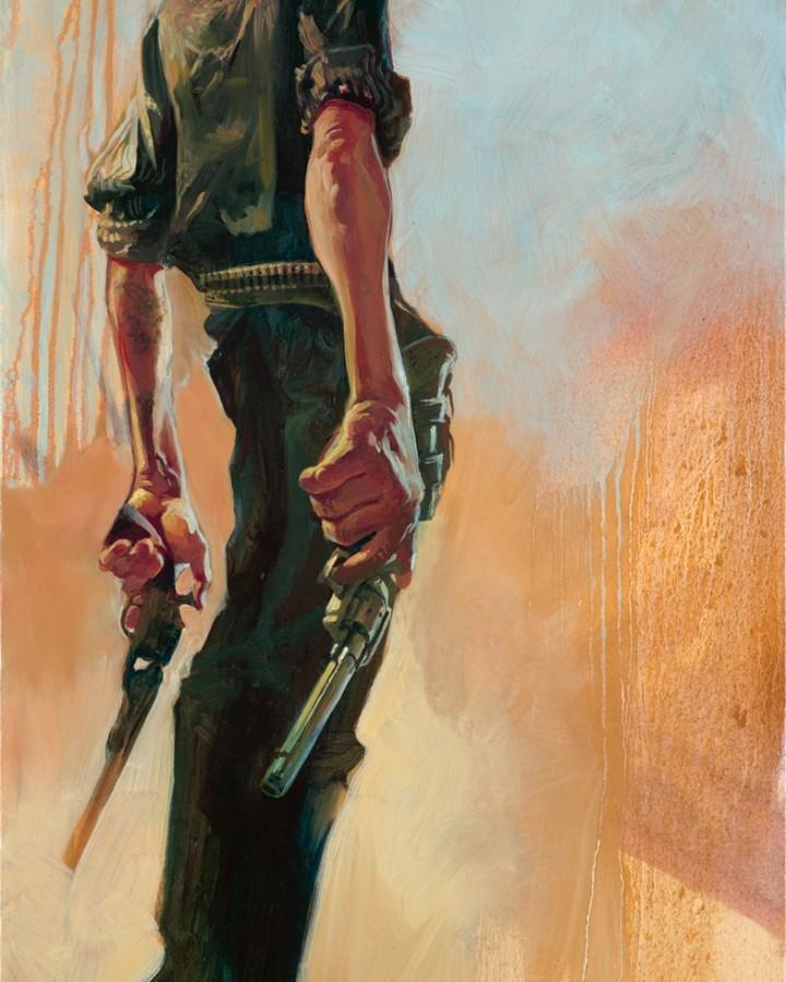 Gabe-Leonard-gunslinger