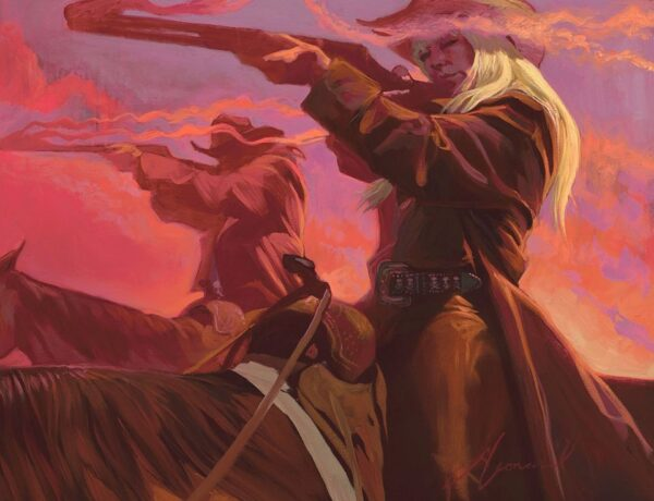 Gabe-Leonard-western