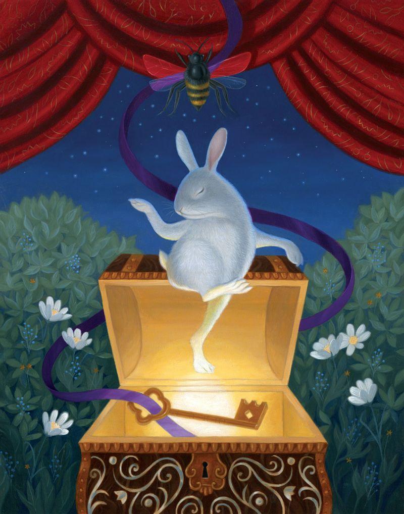 Gina-Matarazzo-bunny
