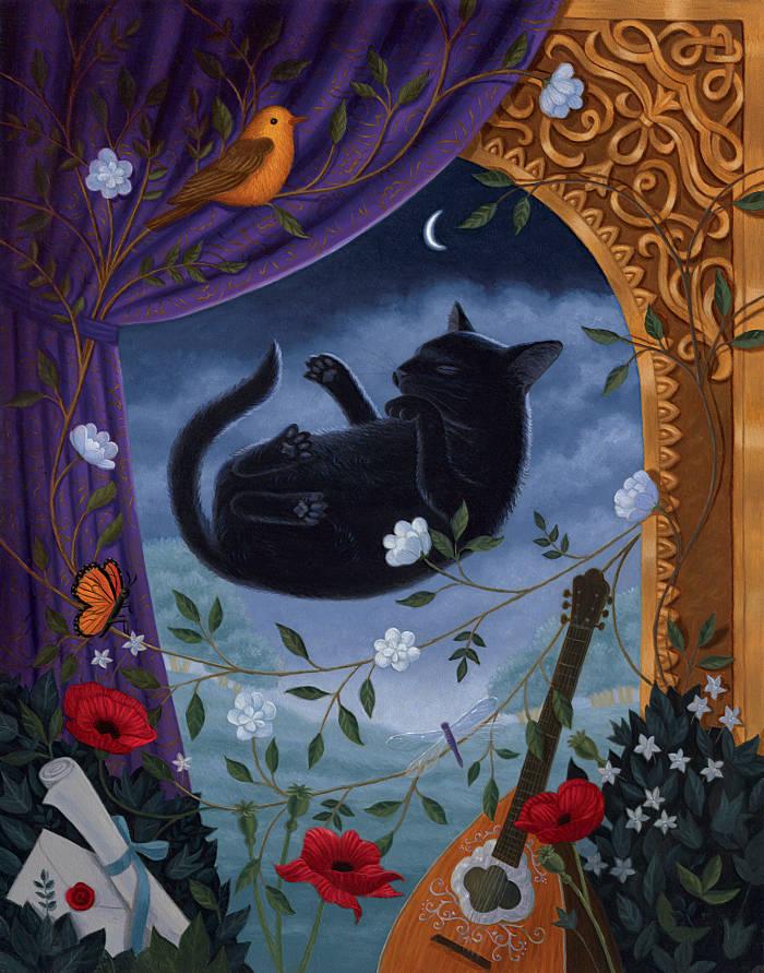 Gina-Matarazzo-cat