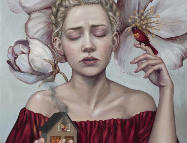 Lisa-Lach-Nielsen-painting