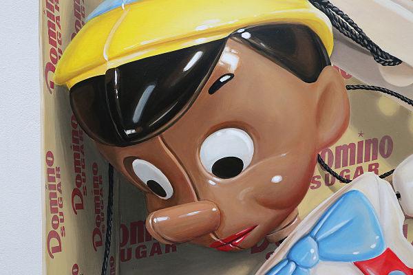 Leon-Keer-Pinocchio