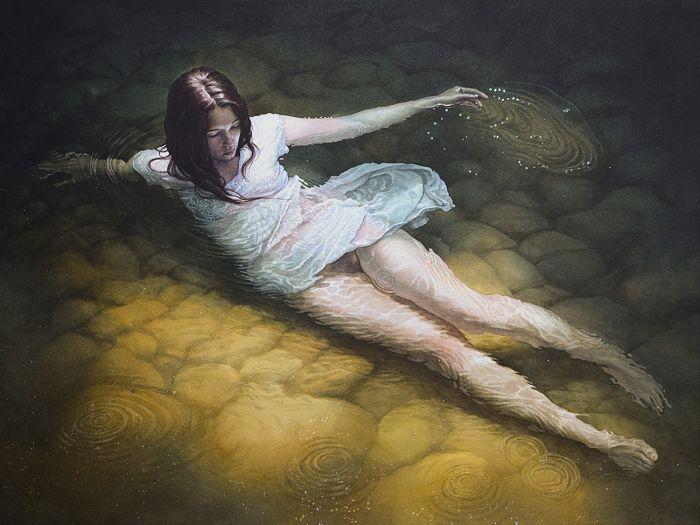 Reuben-Negron-painting