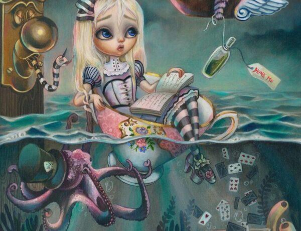 Simona-Candini-painting