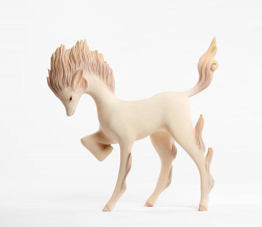 Yoshimasa-Tsuchiya-animal-art