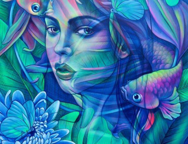 Amandalynn-painting