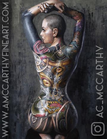 Adam-McCarthy-painting
