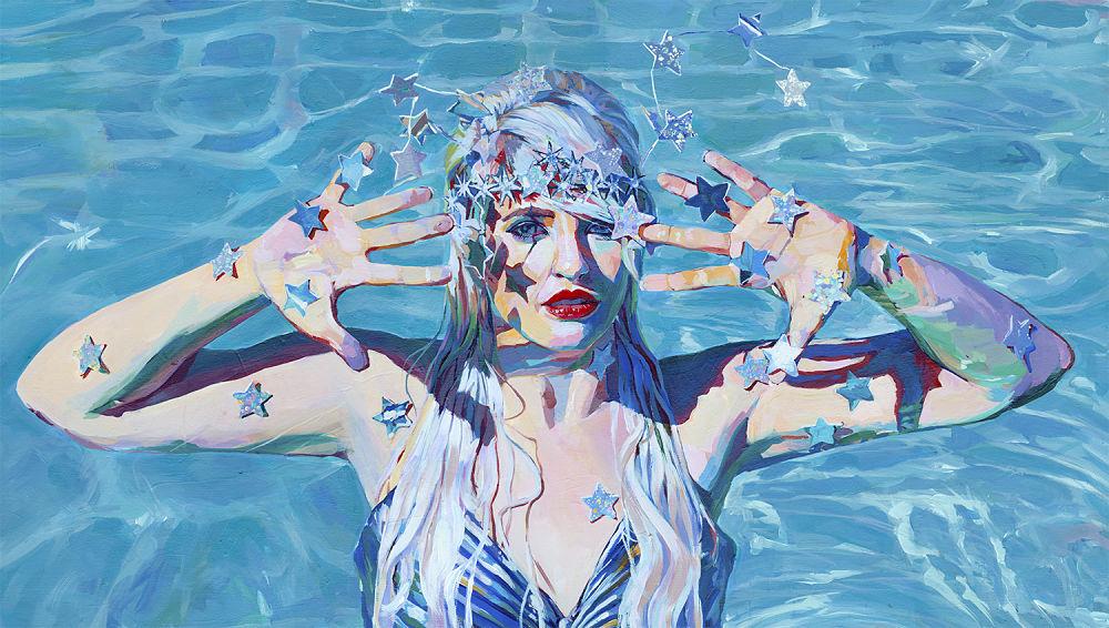 Sarah-Stieber-light-bright-painting