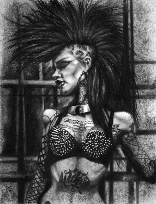 Adam-McCarthy-dark-art