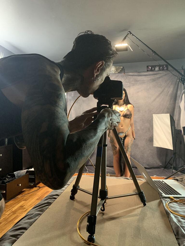 Adam-McCarthy-in-studio