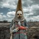 Mothmeister-dark-art